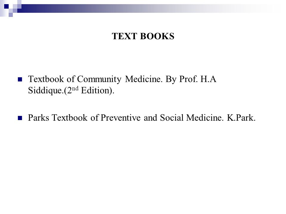 Nutrients ppt video online download krk text books textbook of community medicine by prof fandeluxe Image collections