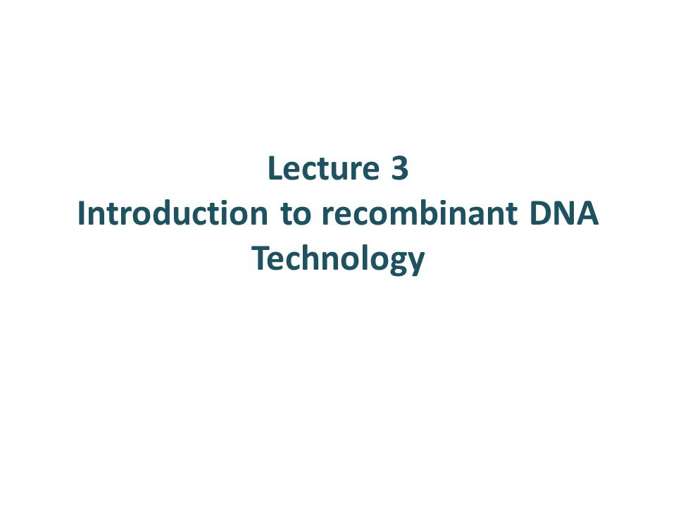 "an introduction to dna The recording of today's webinar, introduction to dna testing in genealogy and family history"" by mike mansfield is now available to view at wwwfamilytreewebinarscom for free for a."
