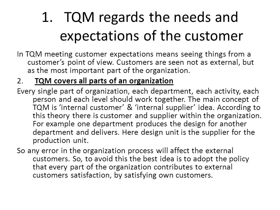 consumer expectations essay The turning usage of internet in india provides a developing chance for online shopping if e-marketers know the factors impacting on-line indian behaviour, and the relationships between these factors and the type of on-line purchasers, so they can farther develop their selling schemes to change over possible clients into active 1s, while.