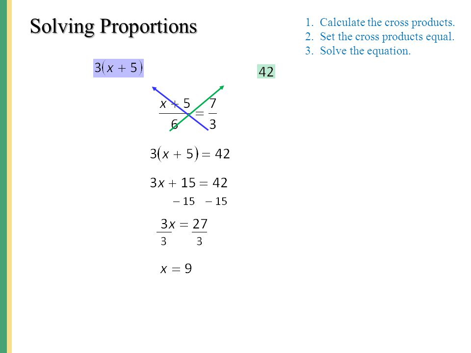 proportion and problem solving with rational equations calculator