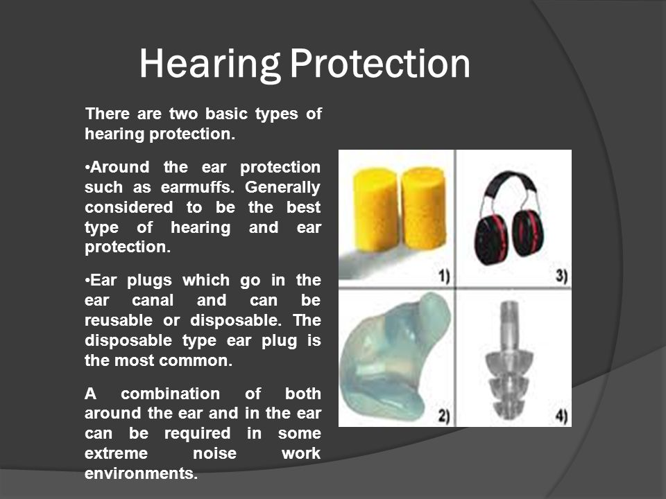 Personal Protective Equipment Ppe Ppt Video Online