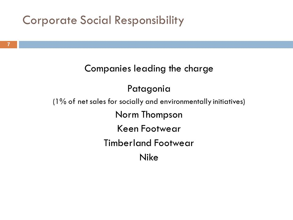 critically evaluate corporate social responsibility as The term corporate social responsibility is still widely used even though related concepts, such as sustainability, corporate citizenship, business ethics, stakeholder management, corporate responsibility, and corporate social performance, are vying to replace it.