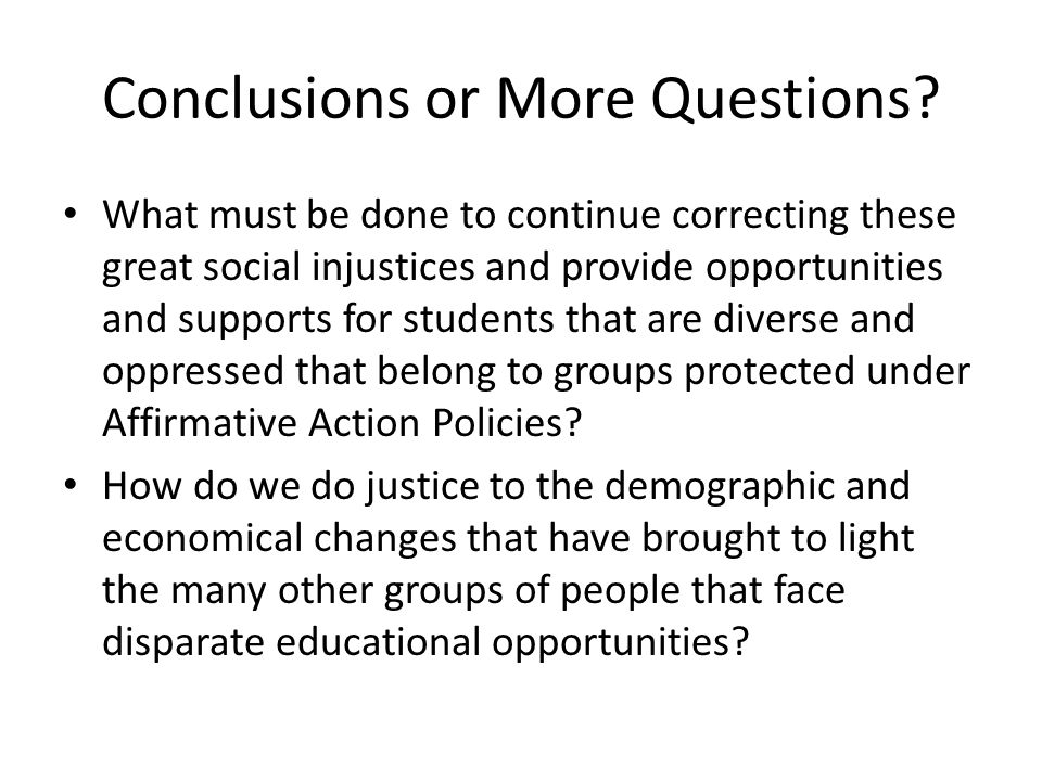 "a discussion on the many forms of injustice in five faces of oppression by iris young ""five faces of oppression"" by iris m young oppression is categorized into five different types: marx's theory of exploitation identifies the injustice."