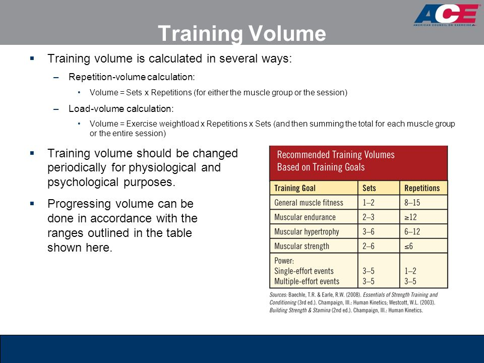 ace personal trainer manual, 4th edition chapter 10: - ppt video, Muscles