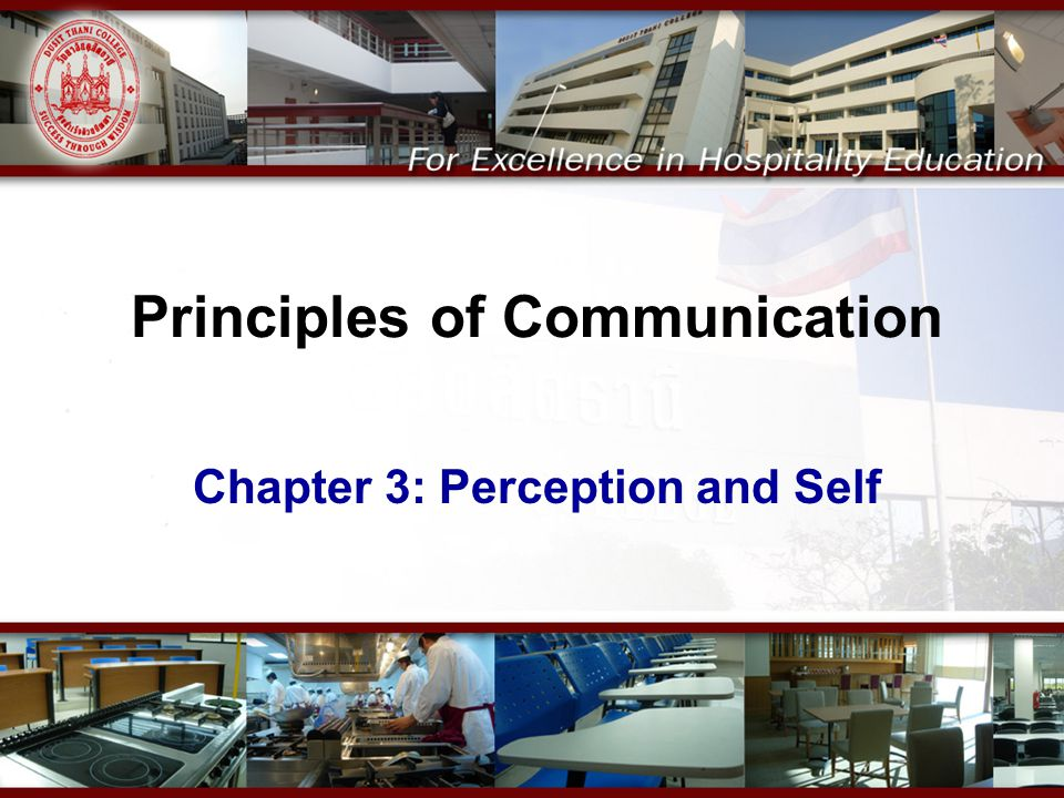 unit 01 principles of communication in Unit 201 principles of communication in adult social care settings 2011 - understand why communication is important in adult social care settings.