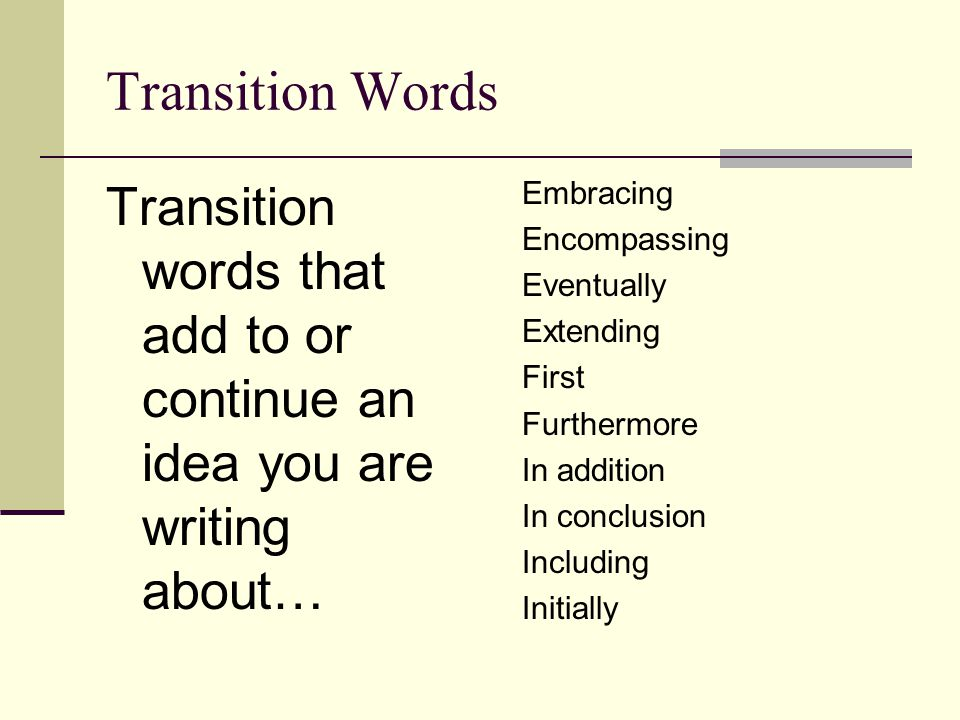 how to add word c language