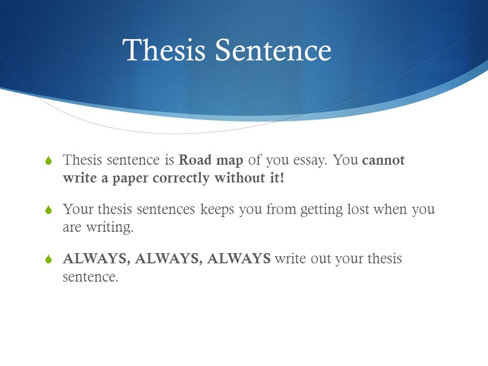 What Is A Informative Essay