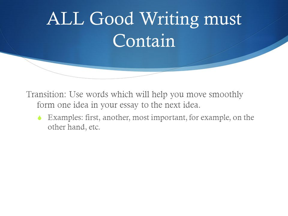 """we write your essay for you When you search """"write an essay for me cheap,"""" you will receive dozens of ads """"write my essay, please"""" we guarantee you that your paper won't be."""
