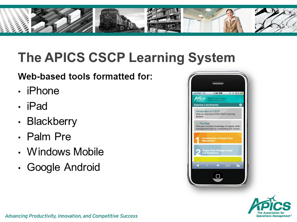 Apics Study Material - pdfsdocuments2.com