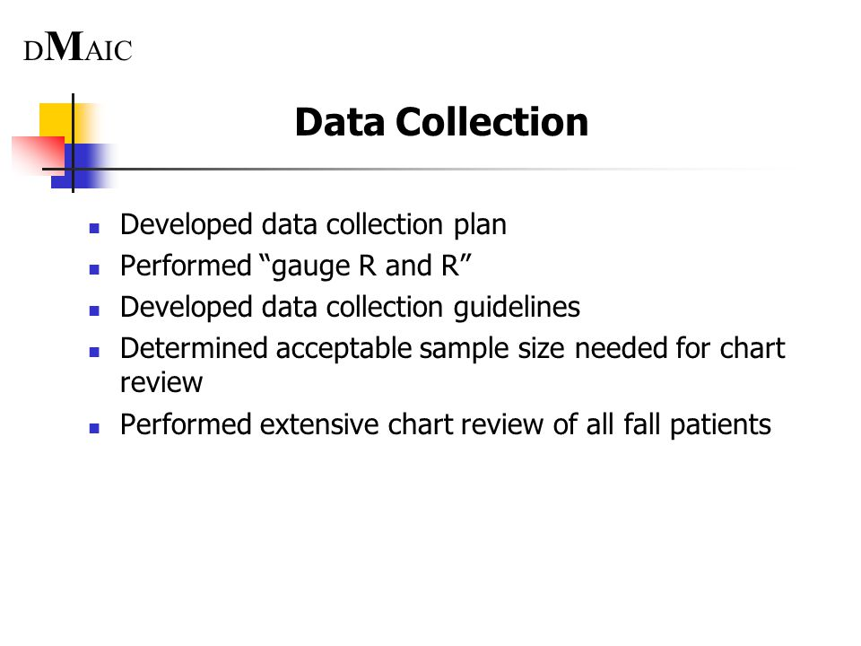 guidelines for critiquing data collection plans A research critique involves examining the quality of all steps of the research process the guidelines for critiquing qualitative analysis include considering the extent of detail provided, consistency of facts, justifications, adherence to ethical considerations, and overall appearance.