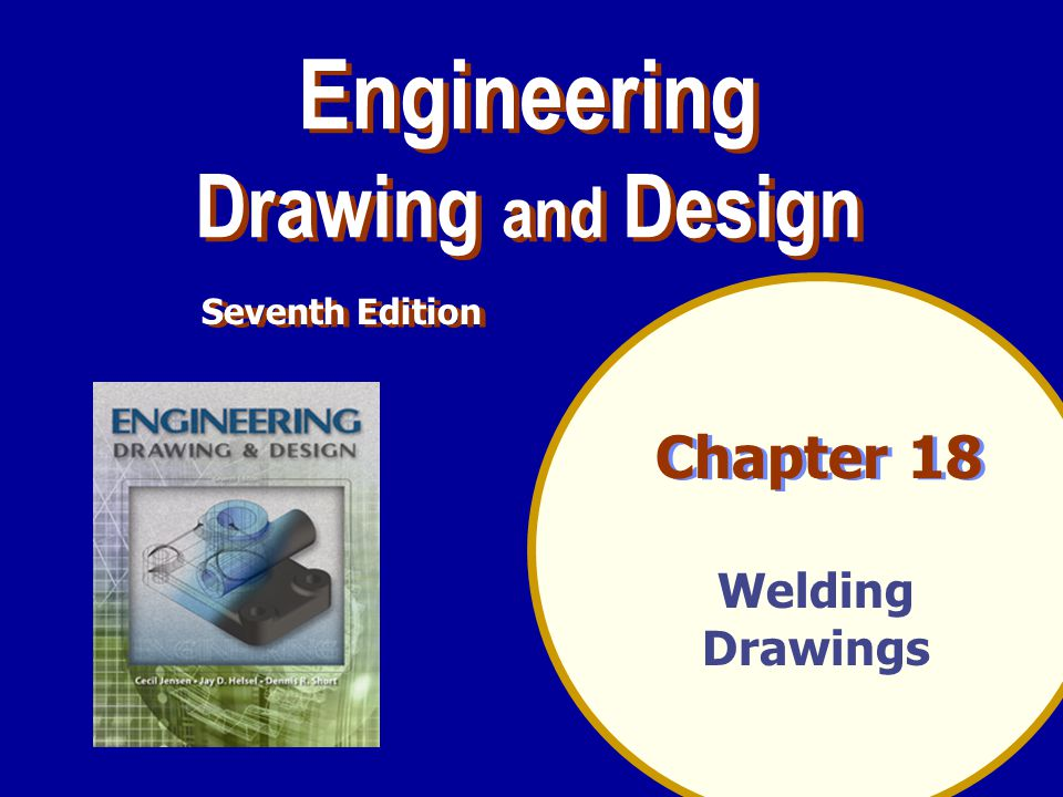Engineering Drawing And Design Madsen Pdf Selection Test Mending
