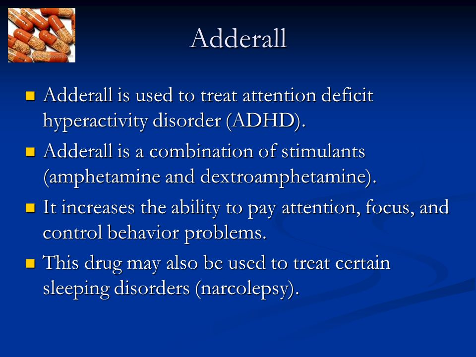 the use of ritalin on attention deficit hyperactivity disorder and attention deficit disorder Discover the symptoms, causes, diagnosis advice, treatment options and related conditions of attention deficit hyperactivity disorder or (adhd.