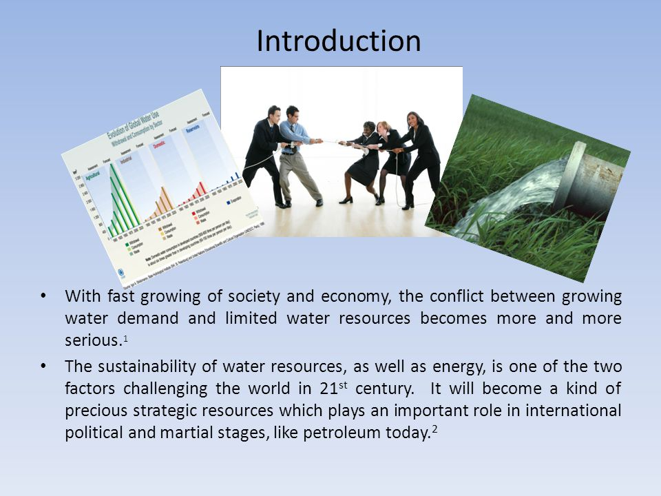 an introduction to the importance of privacy in todays society Information about importance of sociology, scientific study of sociology, planning of society home introduction to sociology importance of sociology importance of sociology in all ages and human times ever since out erect and restless species appeared upon the planet.