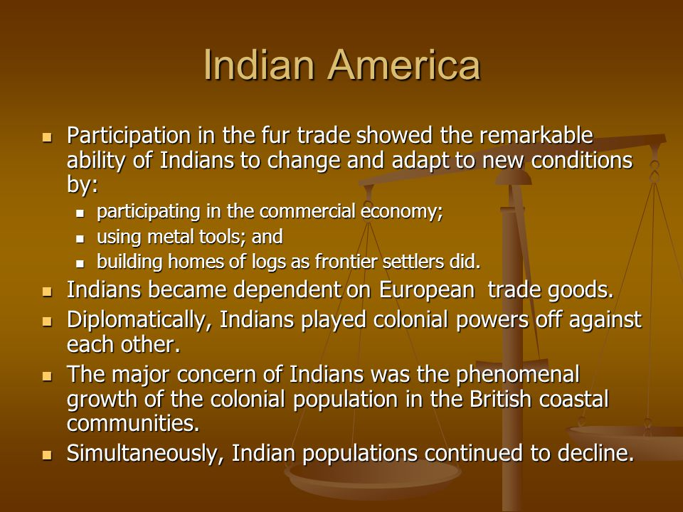 the cultures of colonial north america Apush note site: out of many ap edition search this site home chapters 1-10 chapters 11-20 chapters 21-31 chapter 5: the cultures of colonial north america.