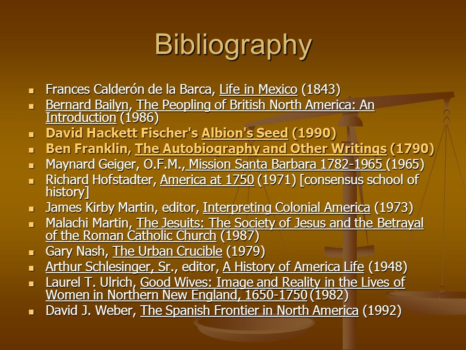 a history of the spanish frontier in north america written by david j weber David j weber, one of the leading scholars of the us southwest and mexico, died august 20, 2010, of complications related to multiple myeloma he was 69 weber was the robert and nancy dedman chair in history at southern methodist university (smu) and at the time of his death was serving as the.