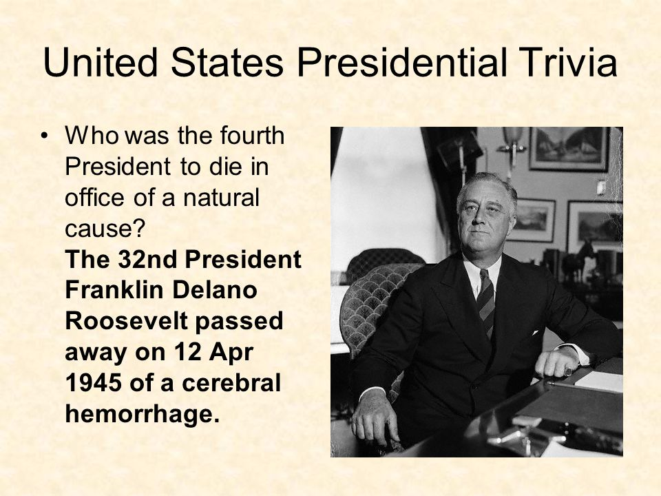 an evaluation of the presidential leadership of franklin delano roosevelt What reasons does franklin d roosevelt give that what influenced franklin d roosevelt to become a political leader is franklin delano roosevelt an.