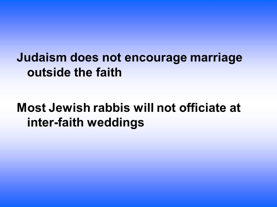 the plains jewish personals We are committed to our jewish heritage 1391 martine avenue scotch plains, nj 07076 ph: jewish community center of central new jersey.