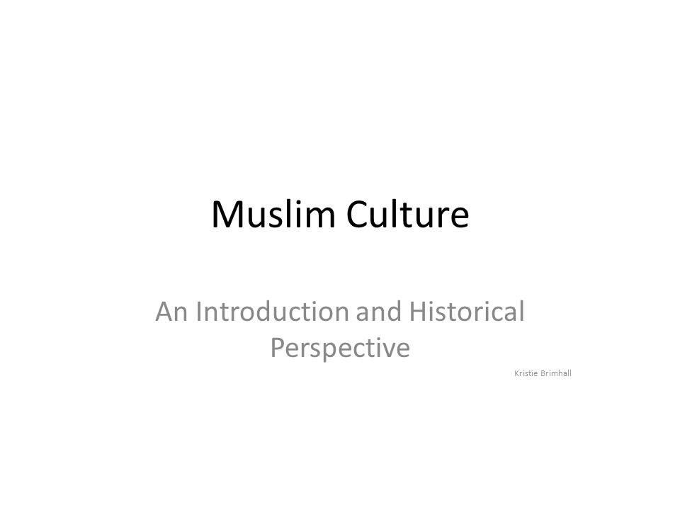 an introduction to literature from a historical approach An introduction to literary criticism and theory  literature but, rather, is someone who argues on behalf of an interpretation or  or philosophical approaches.