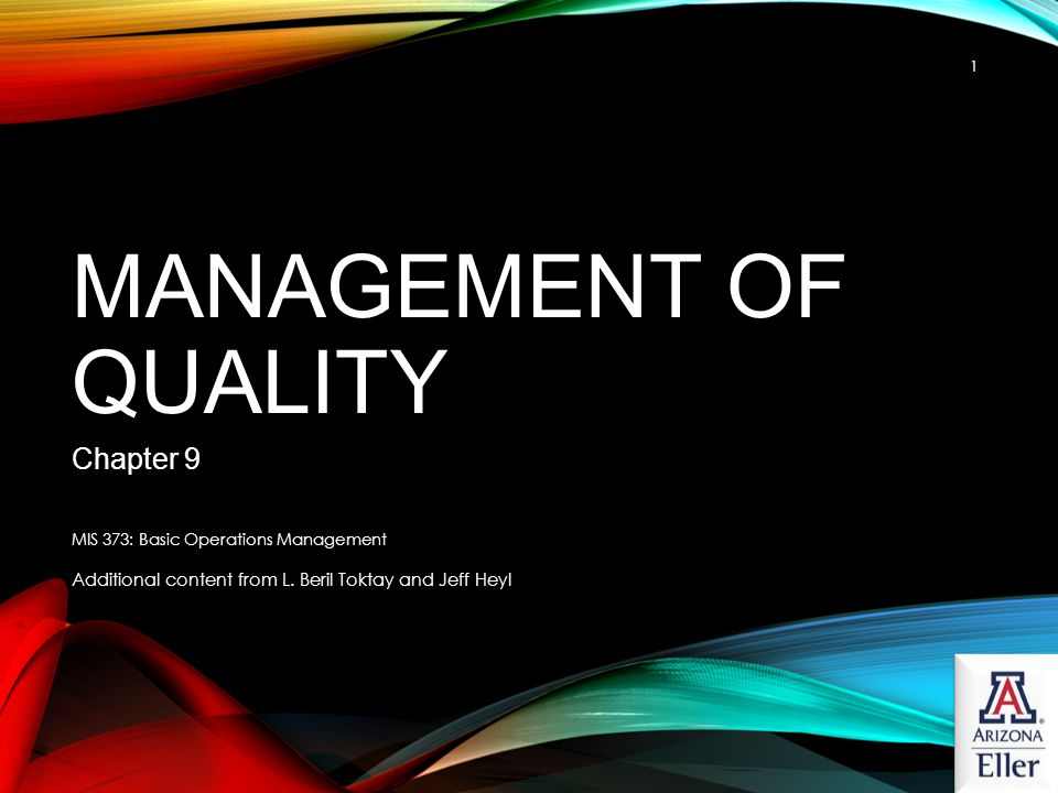 chapter 9 management Chapter 9: classroom management chapter objectives • describe the role of classroom management in creating a learning community • describe the areas of responsibility for classroom management and discipline.