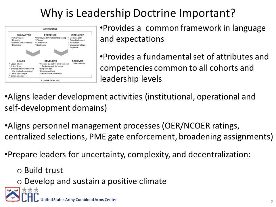 why leadership is important In this assignment i am going to explain why good leadership is important in nursing, the goals and objectives of good leadership and how the outcomes can impact on patient care.