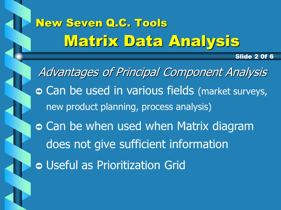 matrix analysis Purchase matrix structural analysis - 1st edition print book & e-book isbn 9780080167817, 9781483148069.
