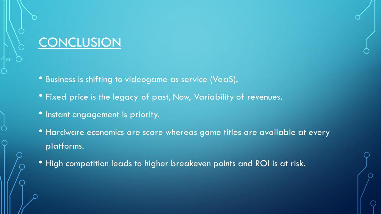 Bresenham Line Drawing Algorithm Python : Business model of gaming zone an online site ppt