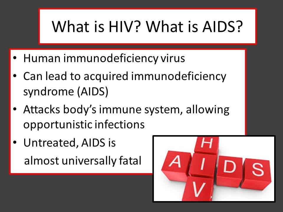 aids virus worksheet high school aids best free printable worksheets. Black Bedroom Furniture Sets. Home Design Ideas
