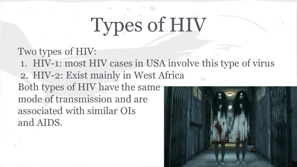 Hiv from analingus