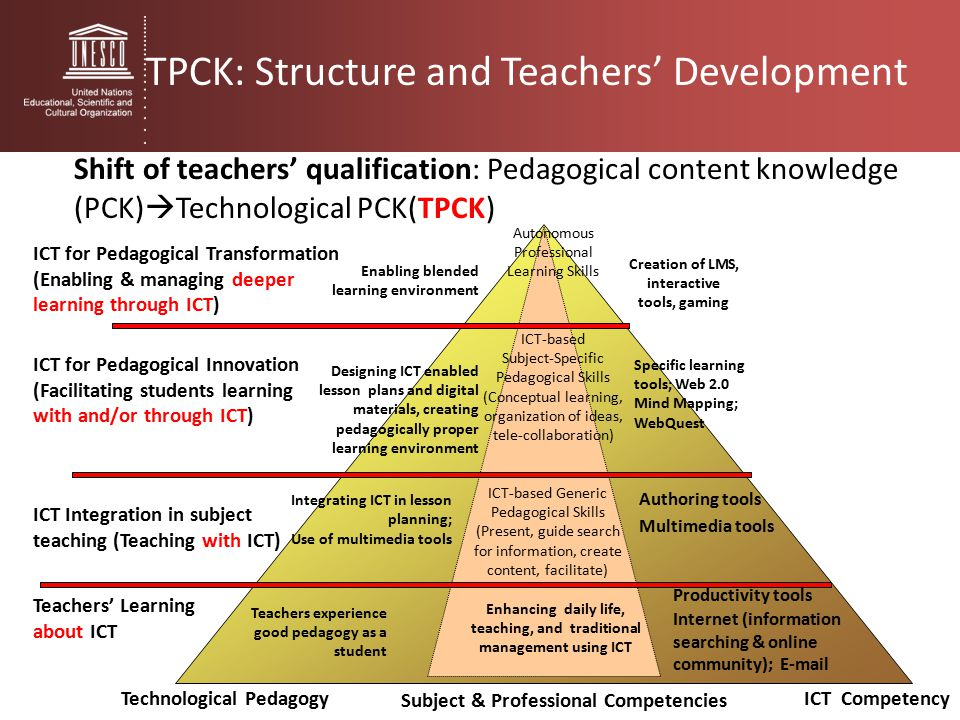 professional students use of ict healthy The impact of ict-driven instructional aids in nigerian secondary schools japheth terande torruam 1 through ict, students extend and deepen their knowledge teachers' professional activities (yusuf, 2005.