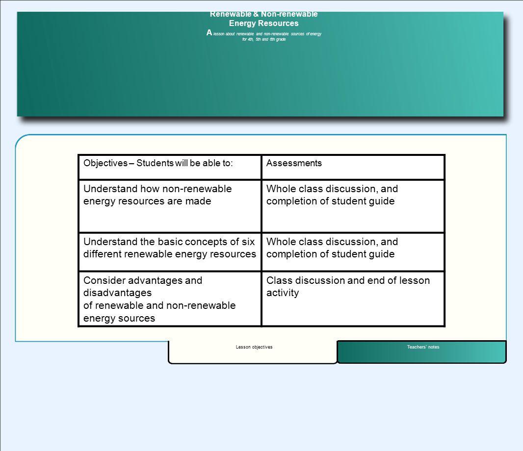 worksheet Renewable And Nonrenewable Resources Worksheets renewable non ppt video online download renewable