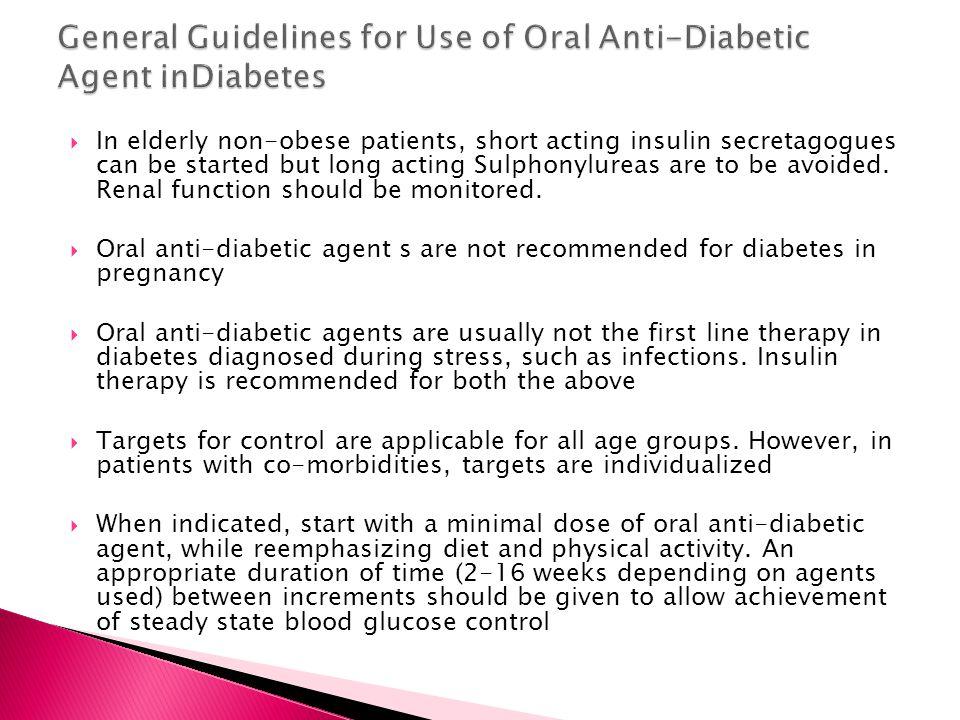 Diabetes Mellitus Dr. Rasha Salama