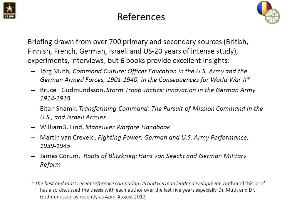 maneuver warfare handbook by william s lind pdf