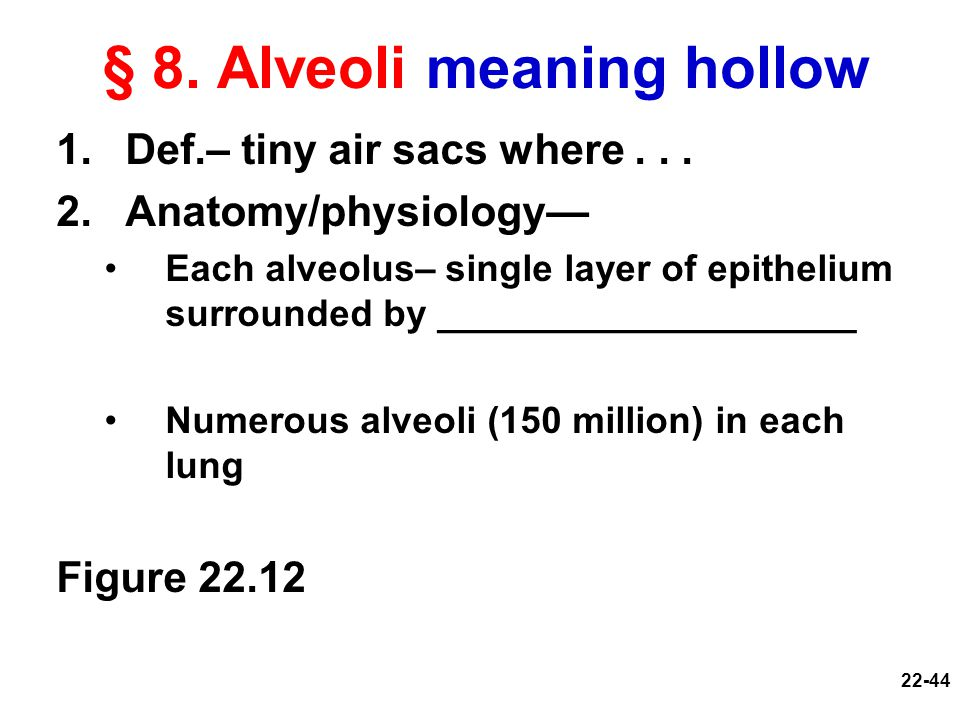 hollow needle definition English definition dictionary 7679030 ...