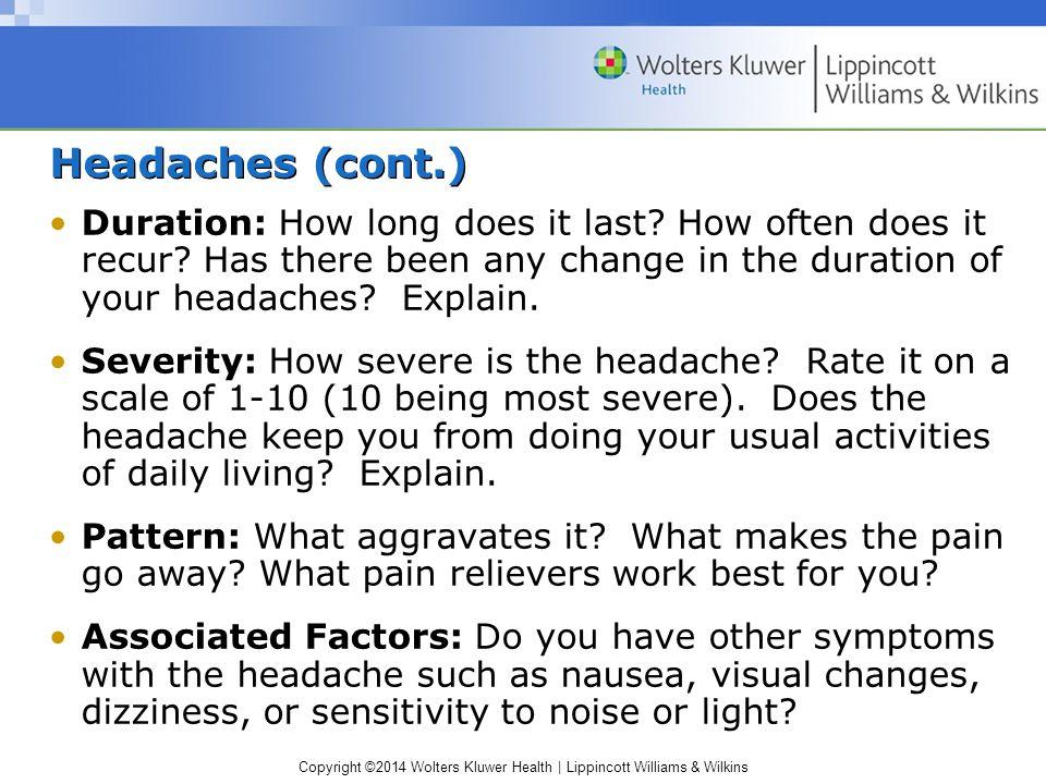 Weber Health Assessment In Nursing Ppt Download