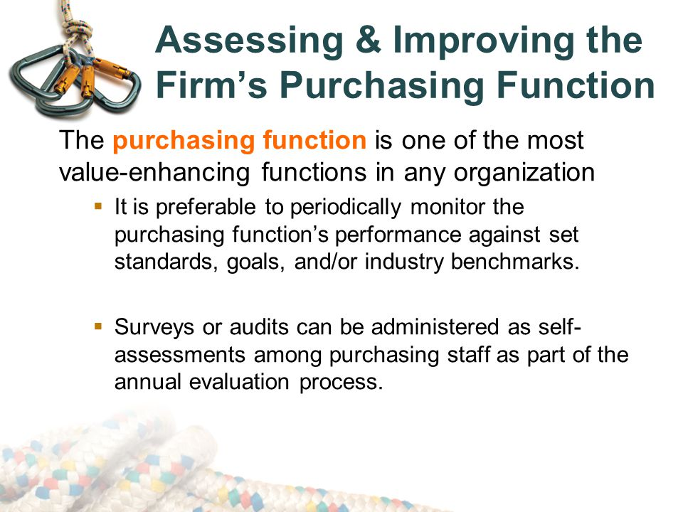 assessing your organization s value Capitalizing on capabilities how to assess your firm a capabilities audit will help you gauge—and ultimately boost—your organization's intangible value.