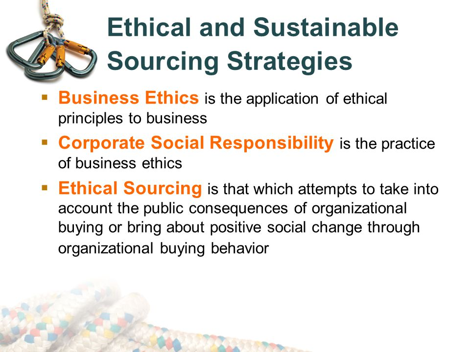 sustainability in australian business principles and For a ten minute overview of what sustainability might mean in the business   australia's environment protection act 1970 – sect 1b now has a principle of.