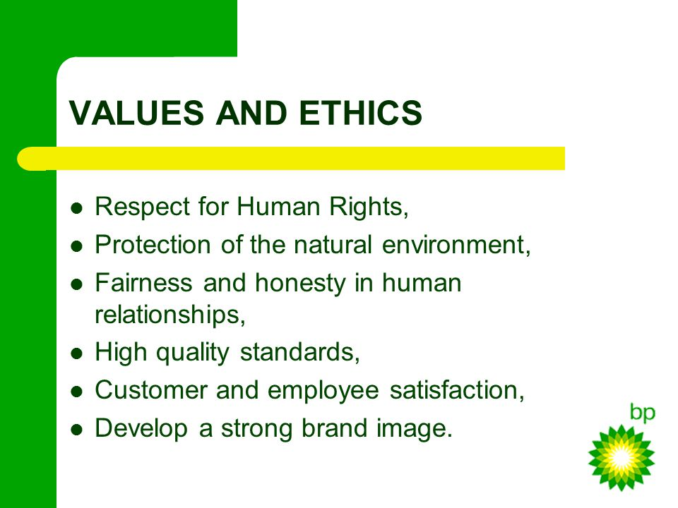 the ethical respect of nature Abstract the foundational structure for a life-centered theory of environmental ethics consists of three interrelated components first is the adopting of a certain ultimate moral attitude toward nature, which the author calls respect for nature.