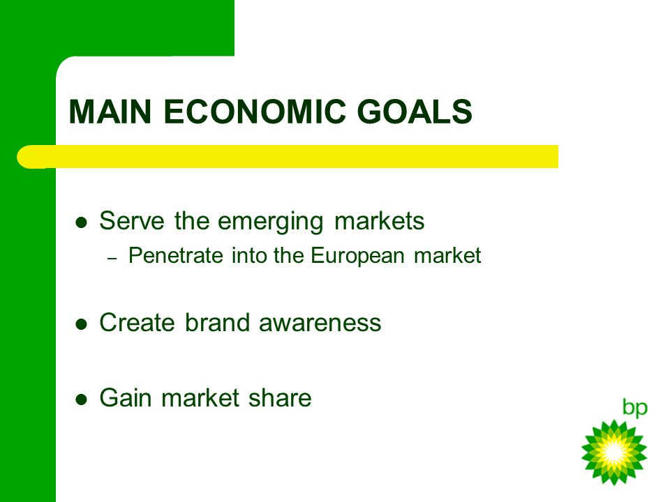 the main reasons for creating a european market The single european act (sea) was the first major attempt made by member  states to amend the arrangements made  creation of a full single market by  1992.