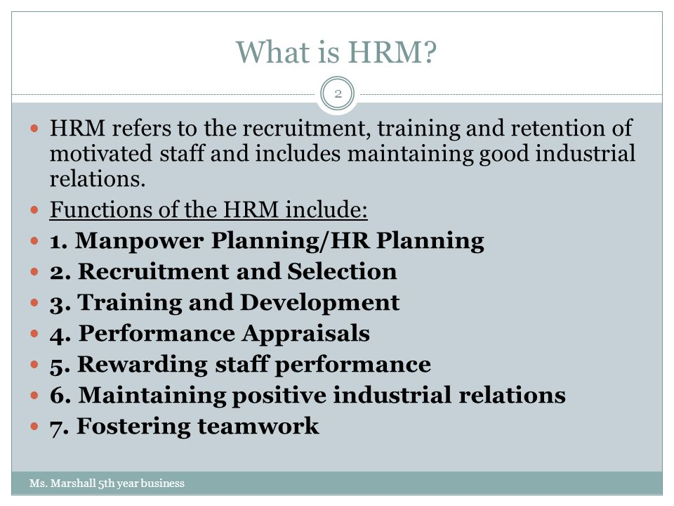 human resources management recruitment and staff The office of human resources management at fordham university utilizes best   staffing and executive recruitment human resources information systems.