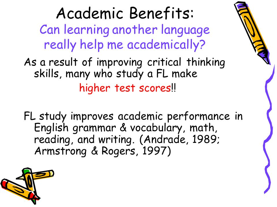 advantages of knowing english essay help