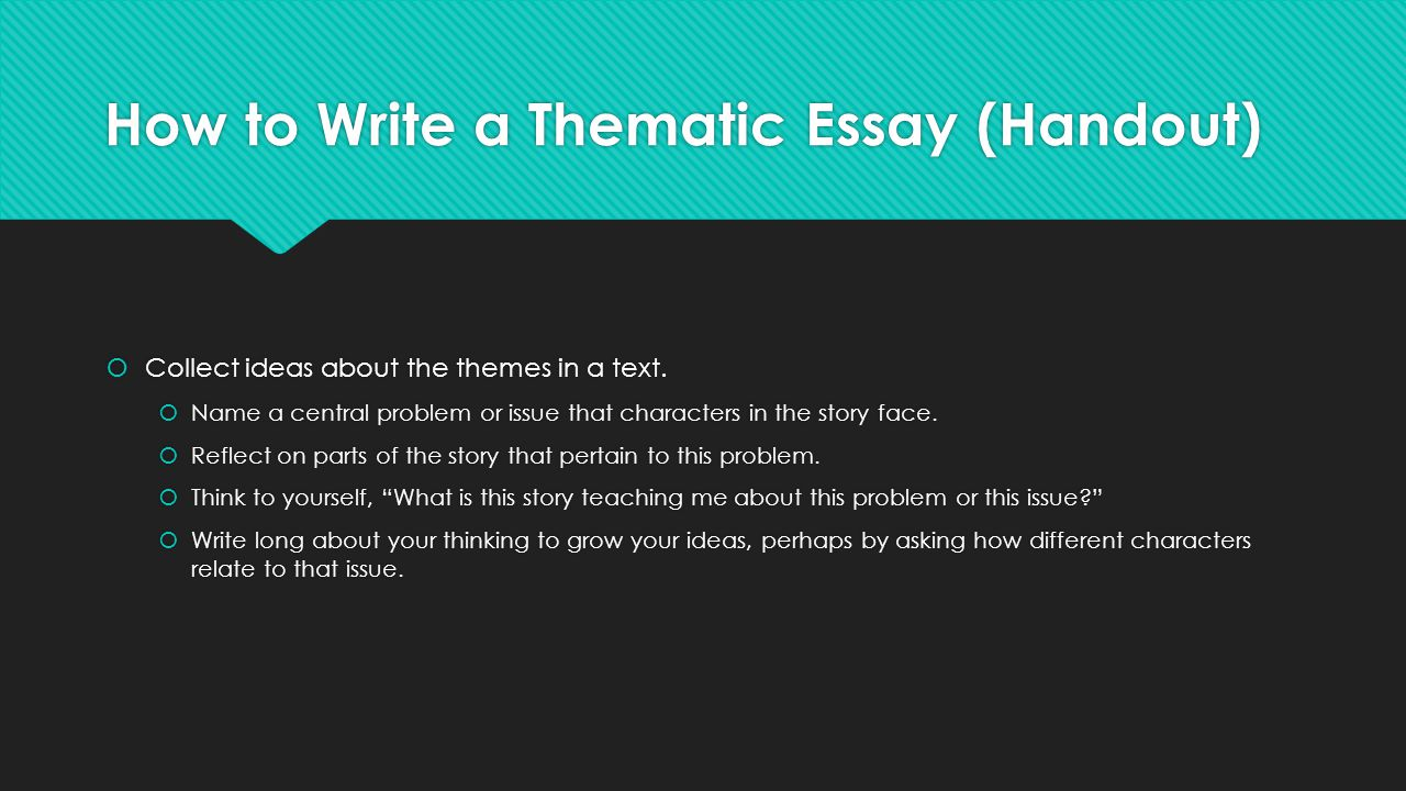 Analysis Of Theme For English B By  Research Paper Academic Writing   Analysis Of Theme For English B By Theme For English B By Langston  Hughes