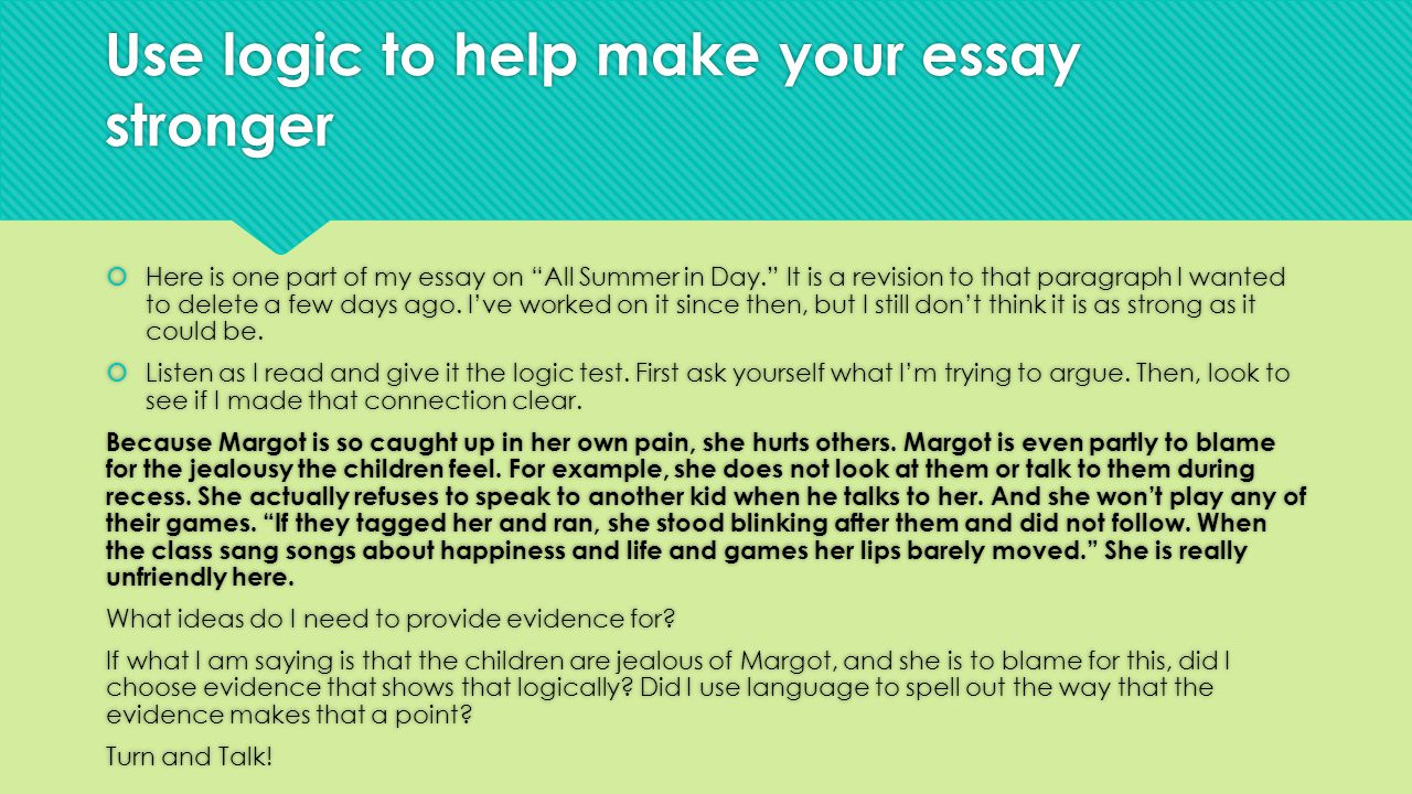 what to consider when creating a memorial essay Consider the following general suggestions for planning and creating writing assignments that work well: make sure the task is clearly defined, using language that helps students know what they are expected to produce, when, and why.