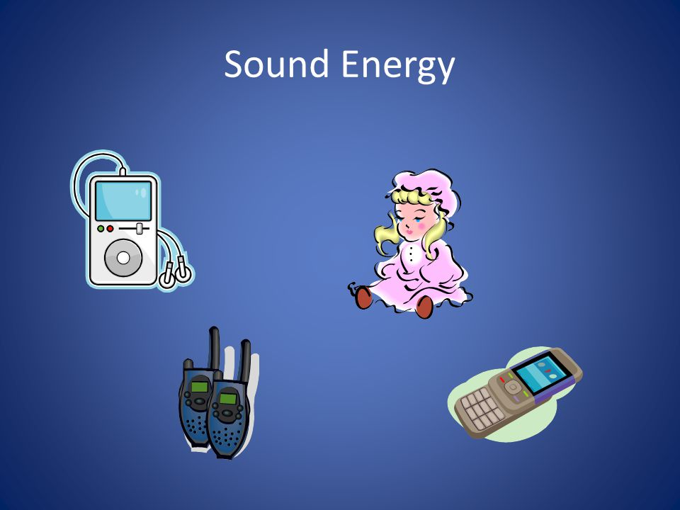 Videos For Kids About Sound Of Er