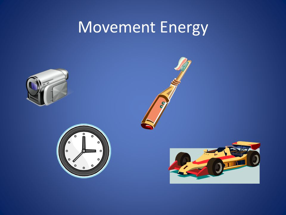 Power Source Battery >> Electricity. - ppt download