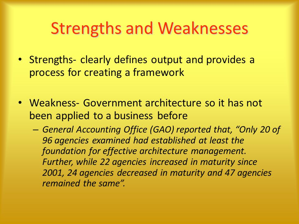what are the strengths and weaknesses of the cvp model Strengths and weaknesses of the sector model strengths: - hoyt saw that these routes of transportation cause certain things to develop along these routes - allows for an outward progression of growth in each of the sectors.