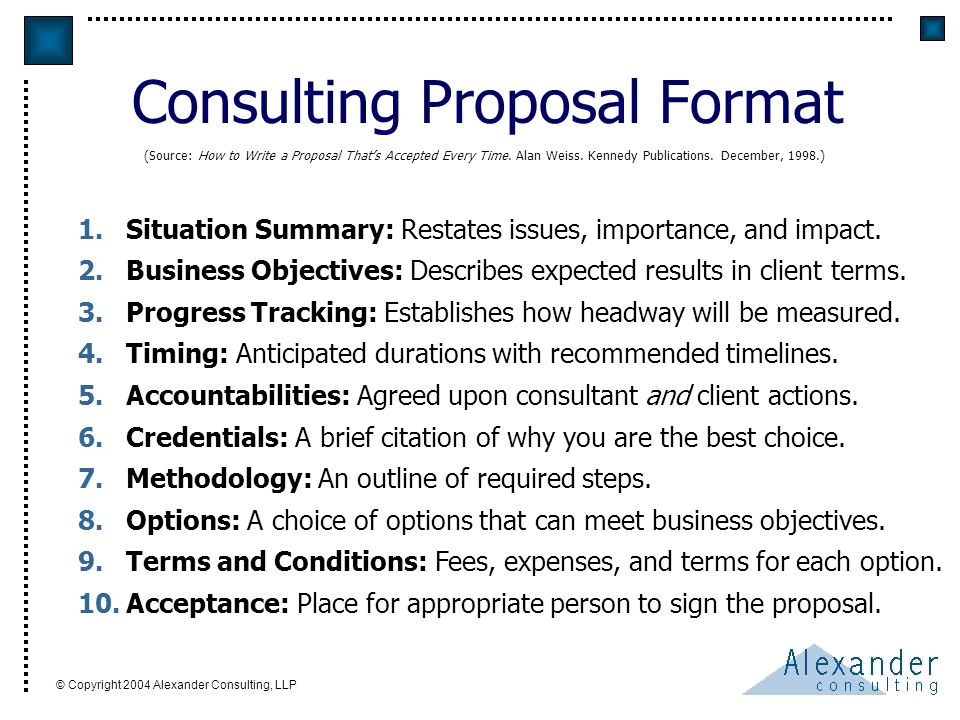 sample work proposal csun edu sample freelance proposal template, Presentation templates