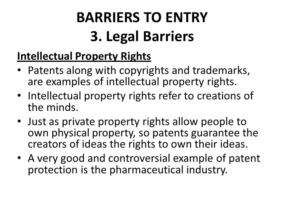 constitutional rights property rights and private Besides private property and free markets, there is a third major requisite for the protection of property rights: money in particular, there must be a stable and reliable measure of market value.