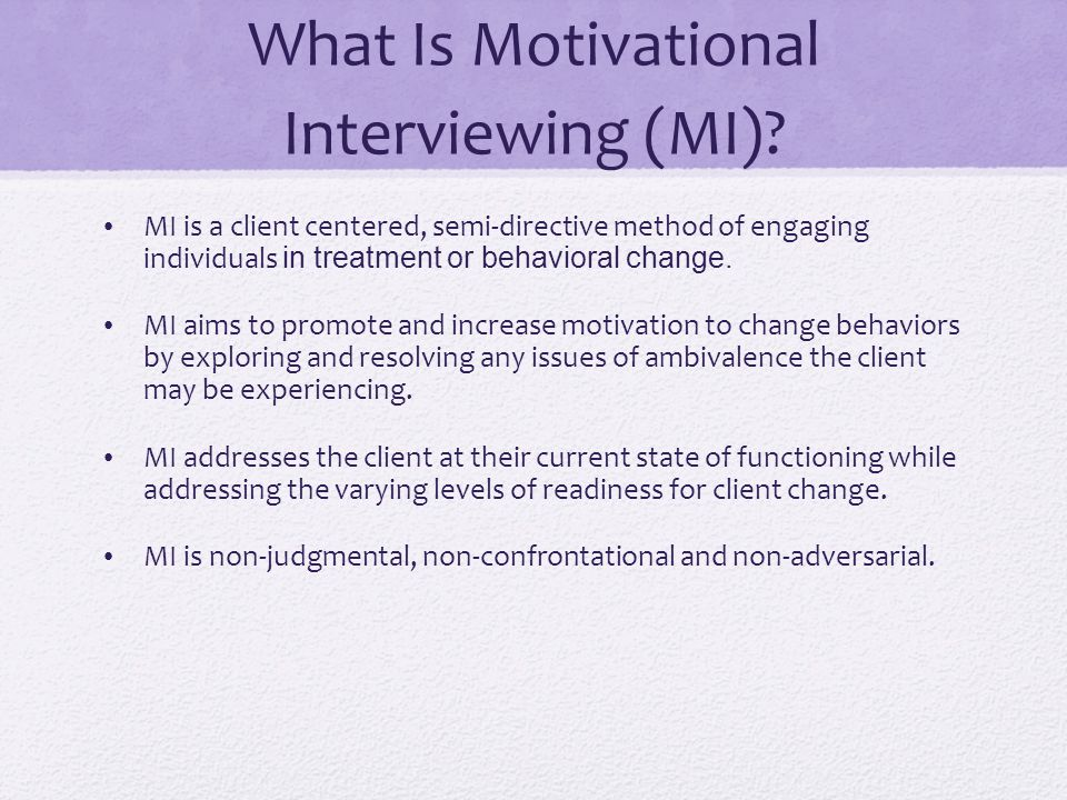 current issues in motivation Management and motivation nancy h shanks learning objectives  thus, motivation is the act or process of providing a mo-tive that causes a person to take some action in most cases motivation comes from some need that leads to behavior that results in some type of.