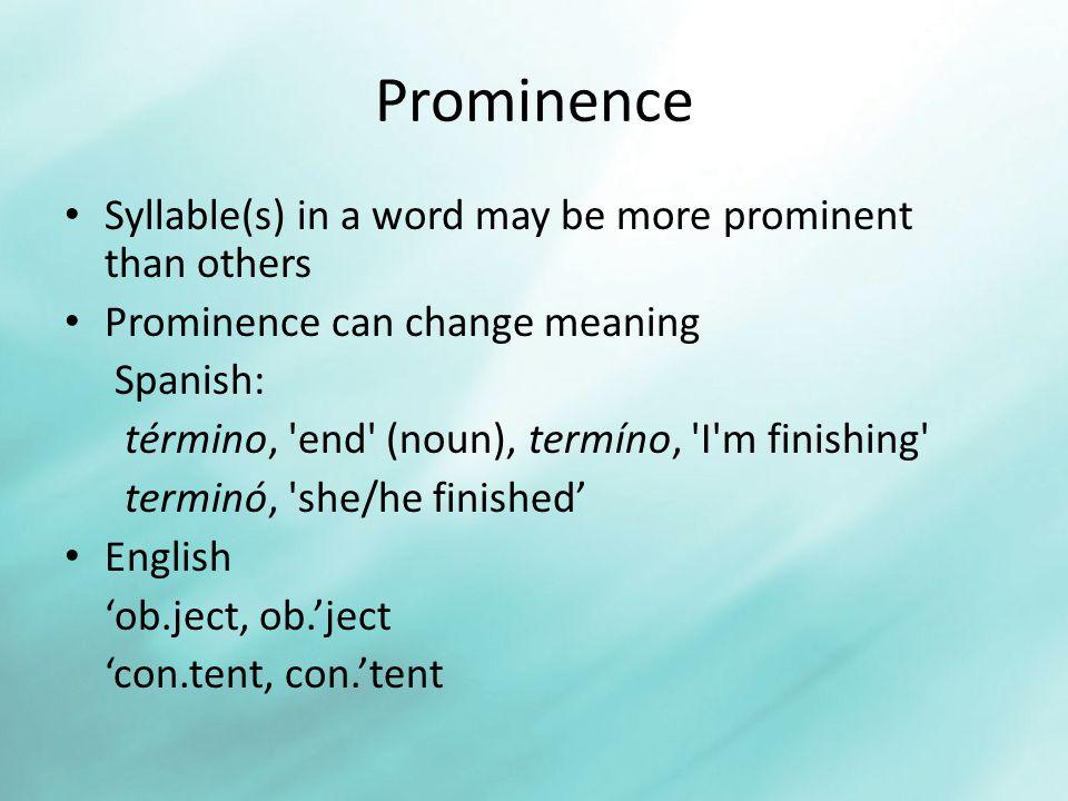 Phonetics Amp Phonology Ppt Video Online Download