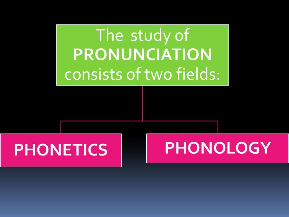 Why We Should All Study Phonetics - Rosetta Translation